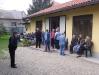 PEDALATA PASQUETTA 2006