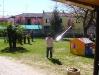 PEDALATA PASQUETTA 2008