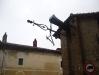 RACCOMIGI E S.ANTONIO 2009