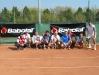 TORNEO TENNIS - 2007